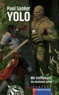 ebook: YOLO