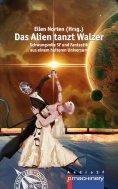 eBook: DAS ALIEN TANZT WALZER