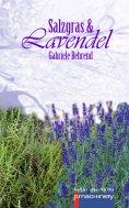 eBook: Salzgras & Lavendel