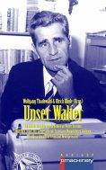 eBook: UNSER WALTER