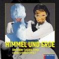 eBook: HIMMEL UND ERDE