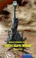 eBook: KALTES KLARES WASSER
