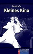 eBook: Kleines Kino