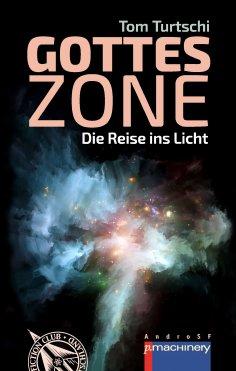 eBook: GOTTESZONE