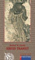 ebook: SIRIUS TRANSIT