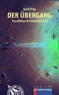 ebook: Der Übergang