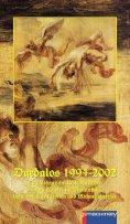 eBook: DAEDALOS 1994-2002