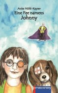eBook: Eine Fee namens Johnny