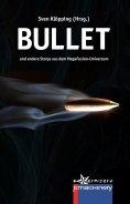 ebook: Bullet