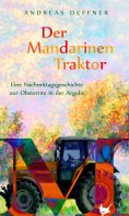 eBook: Der Mandarinentraktor
