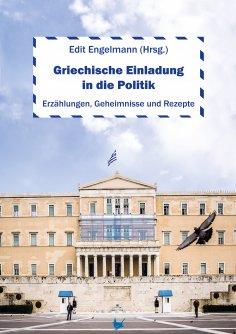 eBook: Griechische Einladung in die Politik