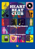 ebook: Heartbeatclub