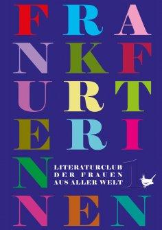 eBook: Die Frankfurterinnen