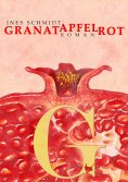 eBook: Granatapfelrot