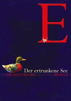 eBook: Der ertrunkene See