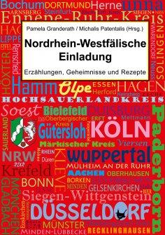 eBook: Nordrhein-Westfälische Einladung