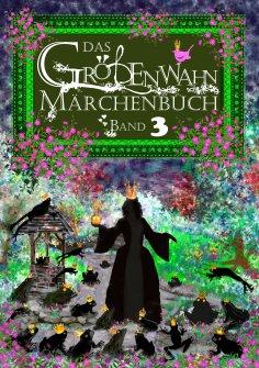 eBook: Das Größenwahn Märchenbuch