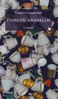 eBook: Tassenschranklos