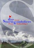 ebook: Der Sturmgondoliere