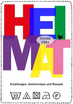 eBook: Heimat