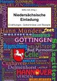 eBook: Niedersächsische Einladung