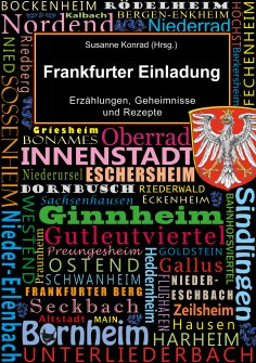 eBook: Frankfurter Einladung