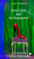 ebook: Interview mit Aschenputtel
