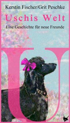 eBook: Uschis Welt