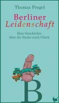 ebook: Berliner Leidenschaft
