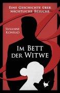 eBook: Im Bett der Witwe