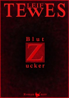 ebook: Blutzucker