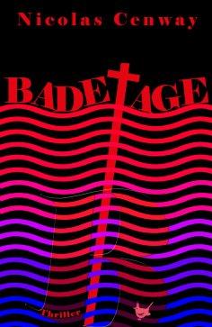 ebook: Badetage
