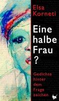 eBook: Eine halbe Frau?