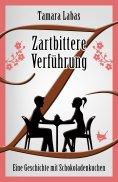 eBook: Zartbittere Verführung
