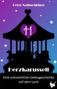 eBook: Herzkarussell