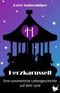 eBook: Herzkarussell
