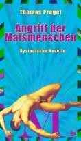 ebook: Maismenschen