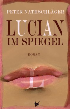 eBook: Lucian im Spiegel
