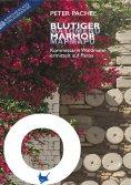 ebook: Blutiger Marmor