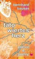 ebook: Tätowiertes Herz