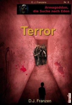 ebook: Terror