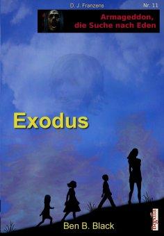 ebook: Exodus