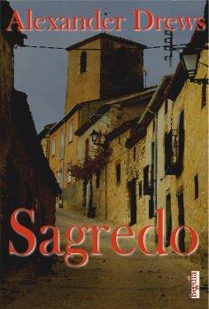 eBook: Sagredo