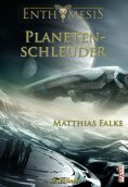 eBook: Planetenschleuder