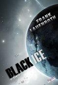 eBook: Black Ice