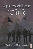 eBook: Operation Thule