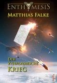 eBook: Der Zthronmische Krieg