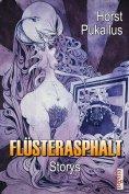 eBook: Flüsterasphalt