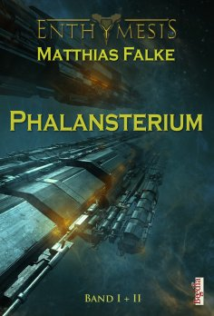 eBook: Phalansterium