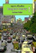 ebook: Bangkok Oneway